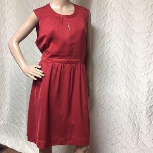 J Crew Dress Size 16